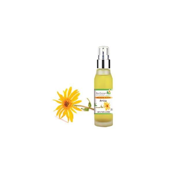img-bonescient-huile-vegetale-arnica-50-ml-bio