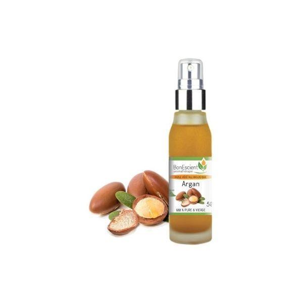 img-bonescient-huile-vegetale-dargan-50ml