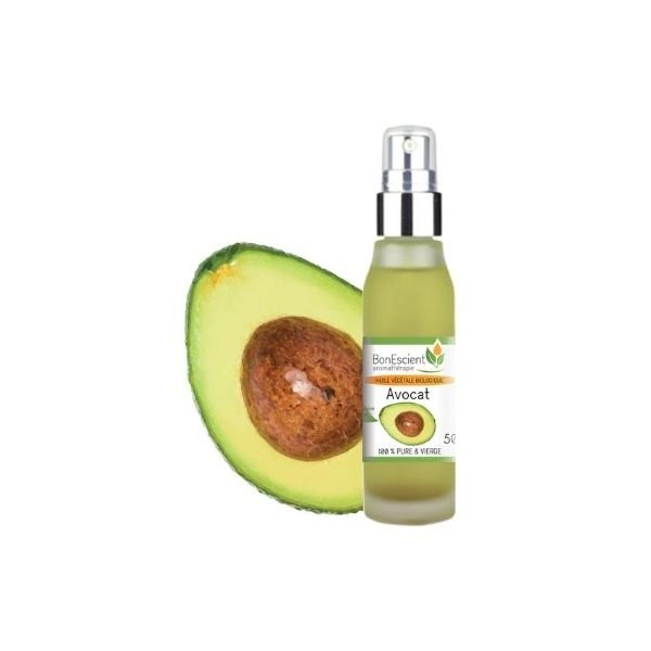 img-bonescient-huile-vegetale-davocat-50ml