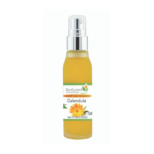 img-bonescient-huile-vegetale-de-calendula-bio-50ml