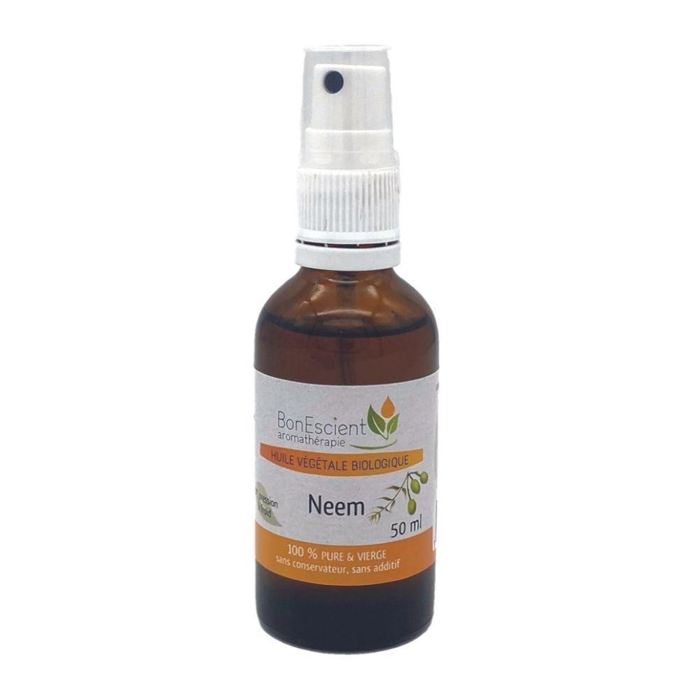 img-bonescient-huile-vegetale-de-neem-bio-0-05l