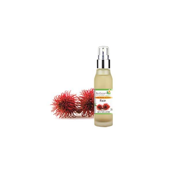 img-bonescient-huile-vegetale-ricin-50-ml-bio