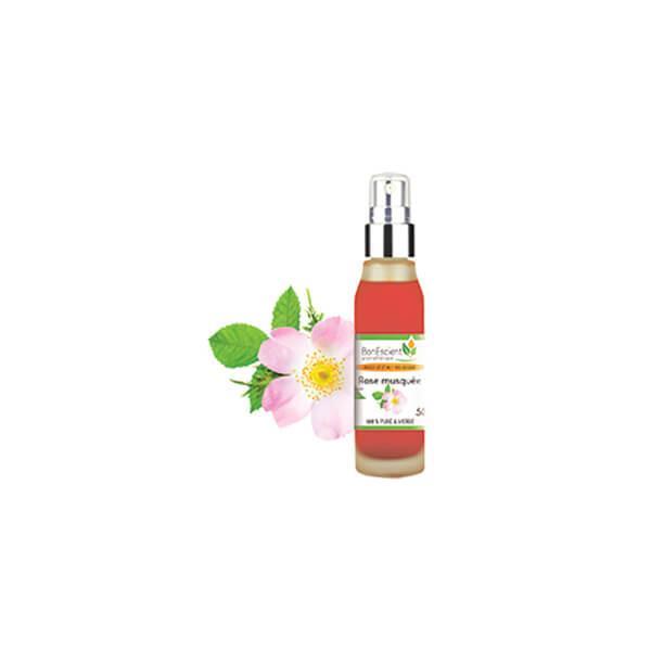 img-bonescient-huile-vegetale-rose-musquee-50-ml-bio