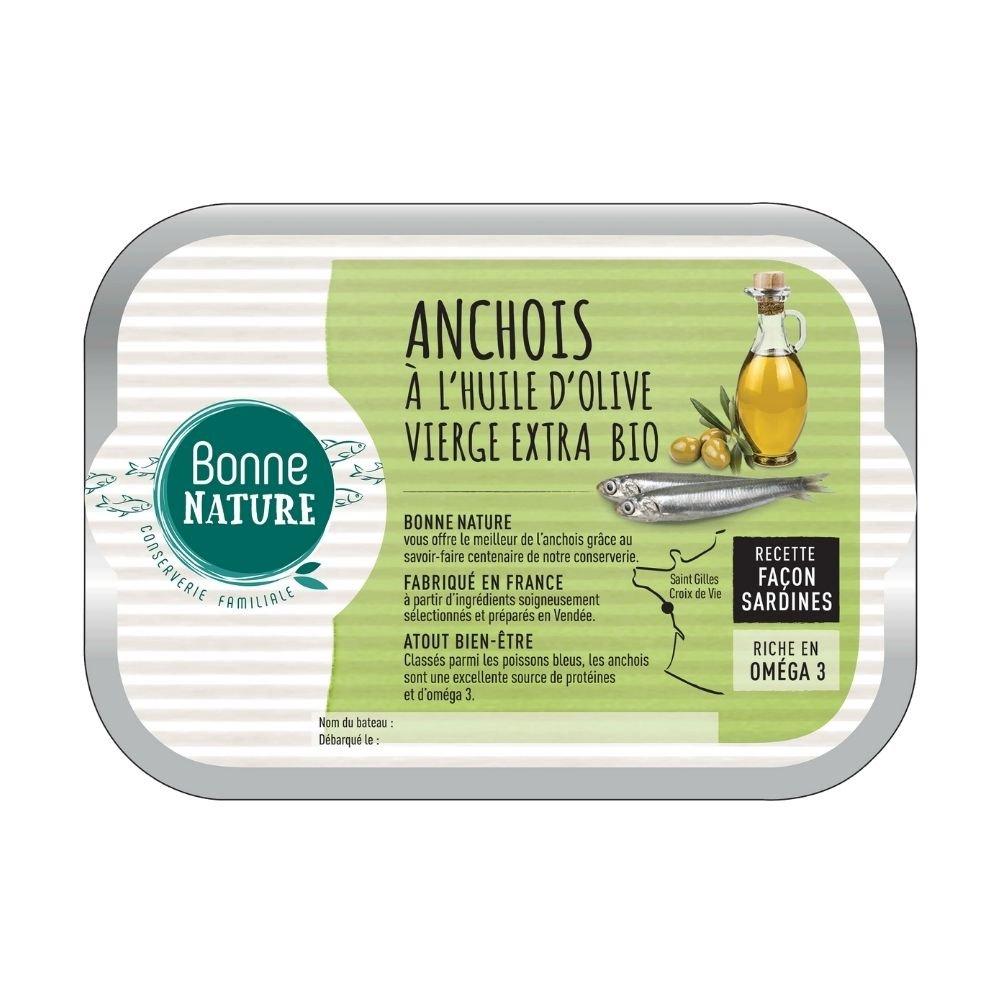 img-bonne-nature-anchois-a-lhuile-dolive-bio-0-115kg