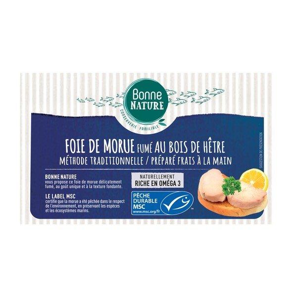 img-bonne-nature-foie-de-morue-msc-fume-au-bois-de-hetre-120g