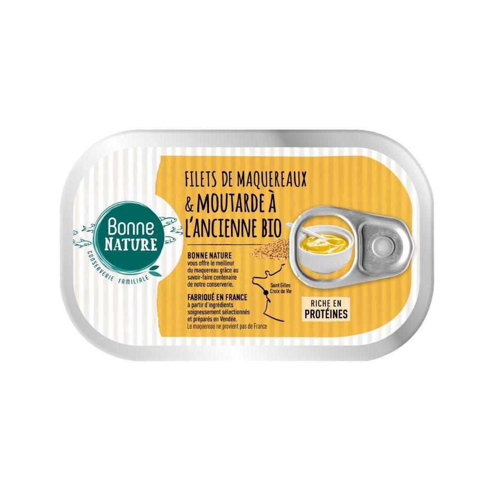 img-bonne-nature-maquereaux-msc-a-la-moutarde-a-lancienne-bio-113g