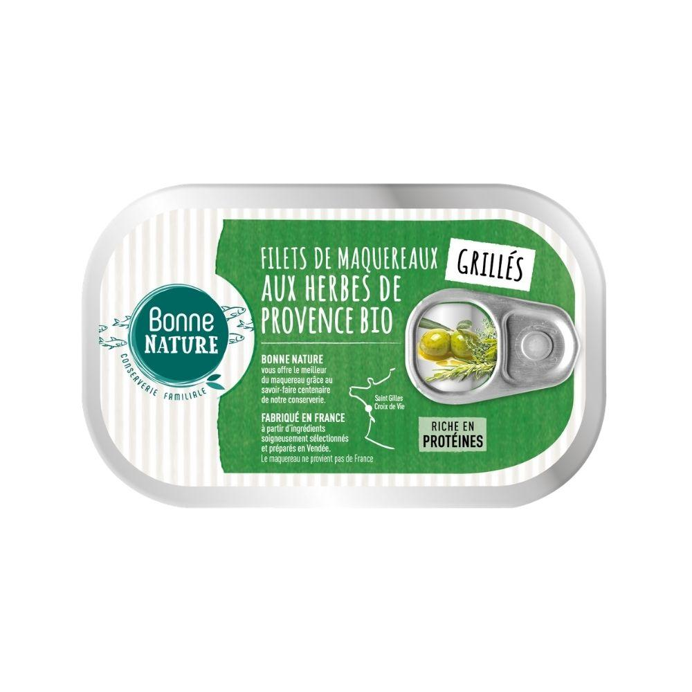 img-bonne-nature-maquereaux-peche-responsable-grilles-aux-herbes-de-provence-bio-0-1kg
