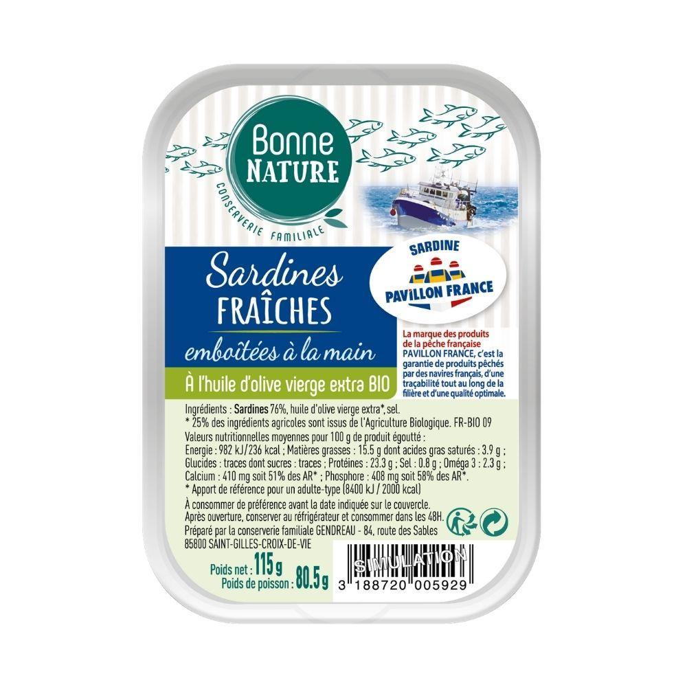 img-bonne-nature-sardines-msc-a-huile-dolive-vierge-extra-bio-115g