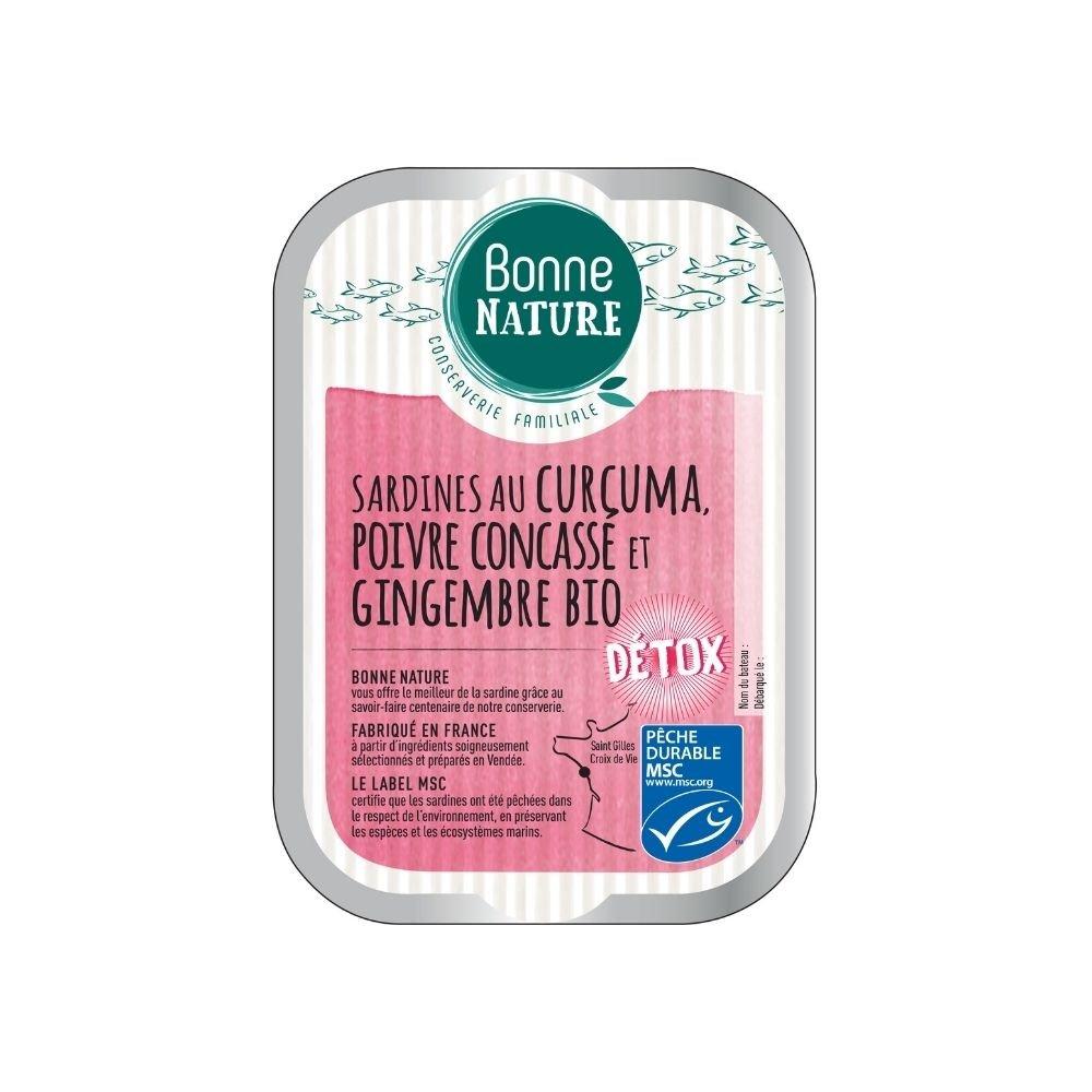 img-bonne-nature-sardines-peche-responsable-huile-dolive-curcuma-poivre-gingembre-bio-0-115kg
