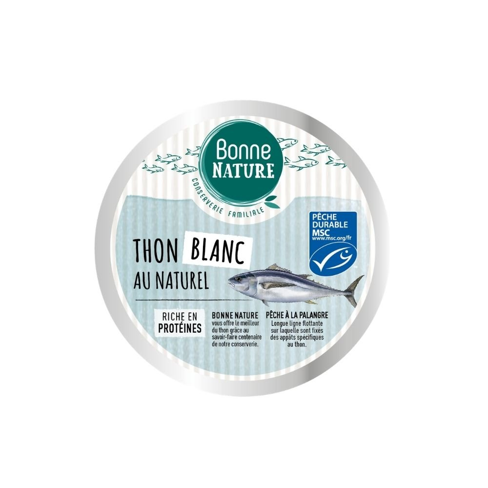 img-bonne-nature-thon-blanc-germon-msc-au-naturel-160g