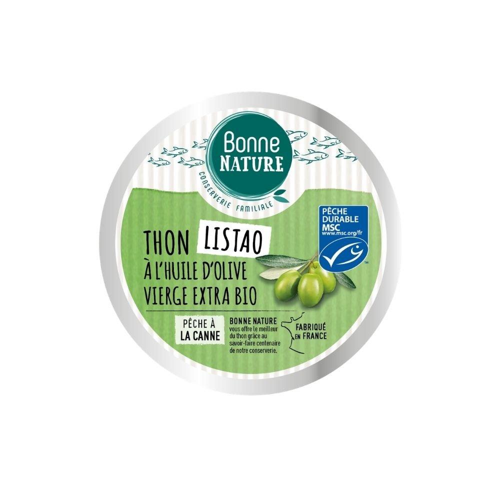 img-bonne-nature-thon-listao-msc-a-lhuile-dolive-vierge-extra-bio-peche-a-la-ligne-160g