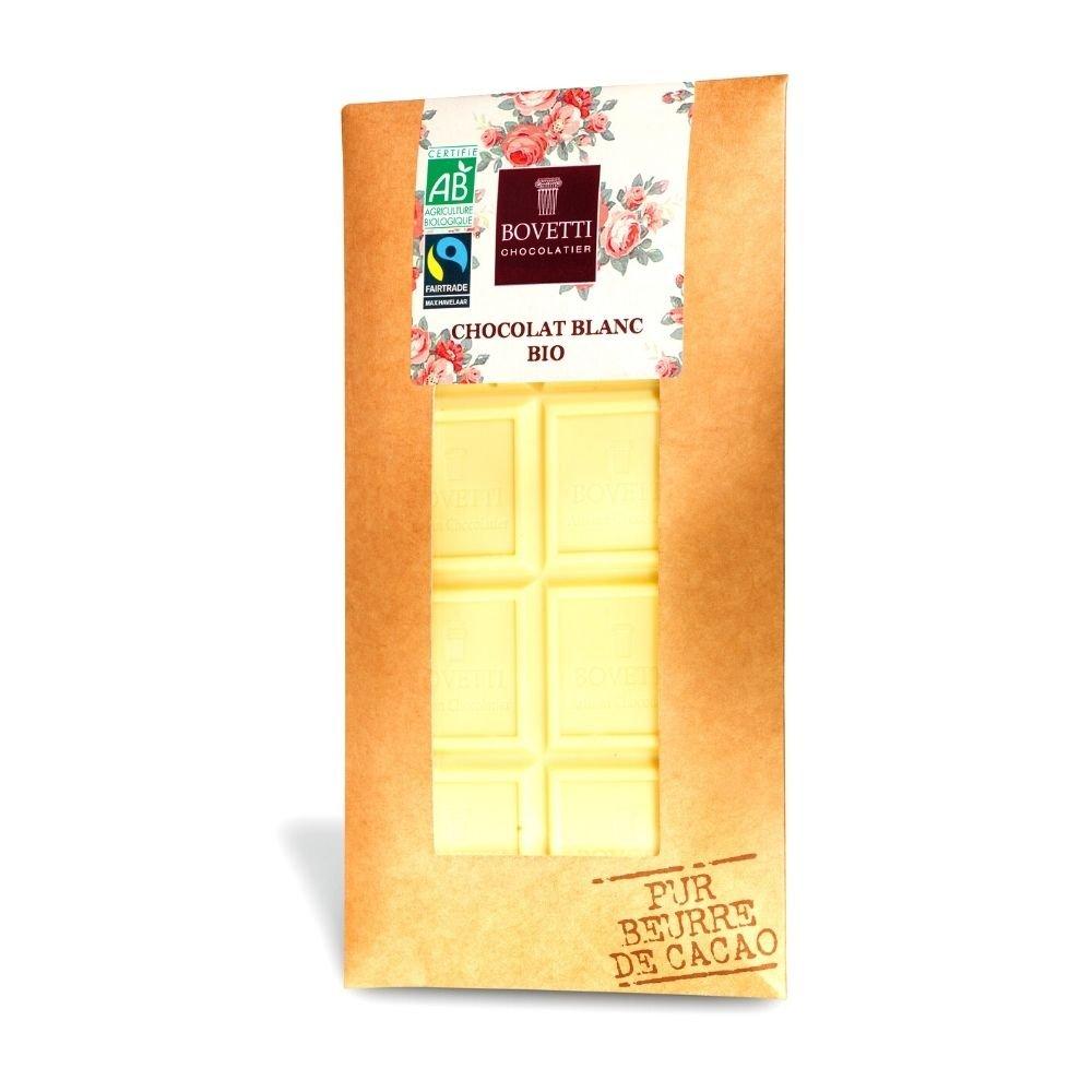 img-bovetti-chocolat-blanc-bio-100g