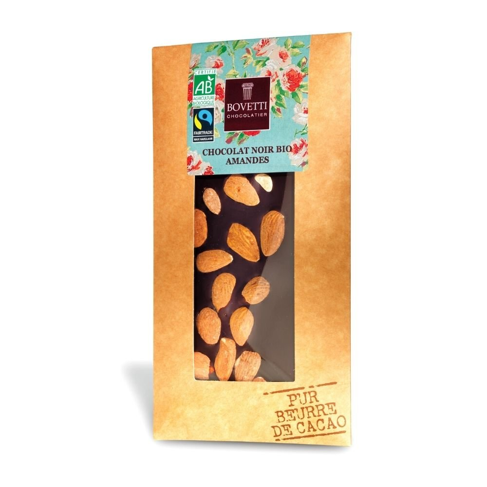 img-bovetti-chocolat-noir-aux-amandes-bio-100g