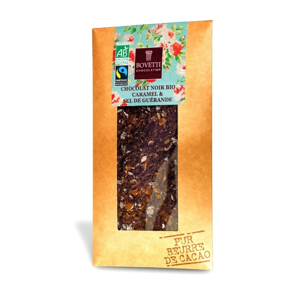 img-bovetti-chocolat-noir-caramel-sel-de-guerande-bio-100g