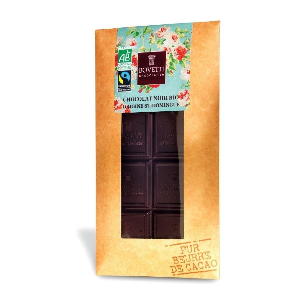 img-bovetti-chocolat-noir-origine-saint-domingue-73-de-cacao-bio-100g