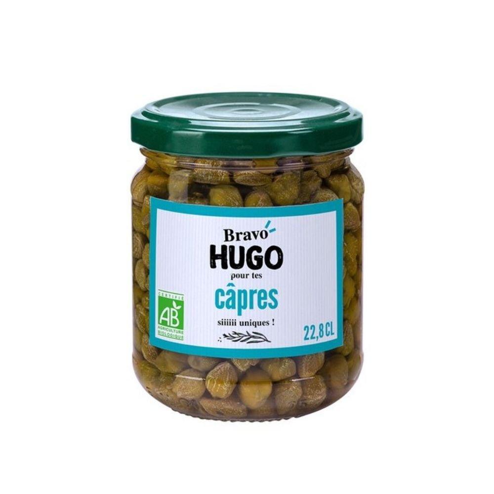 img-bravo-hugo-capres-surfines-a-lestragon-bio-0-215kg