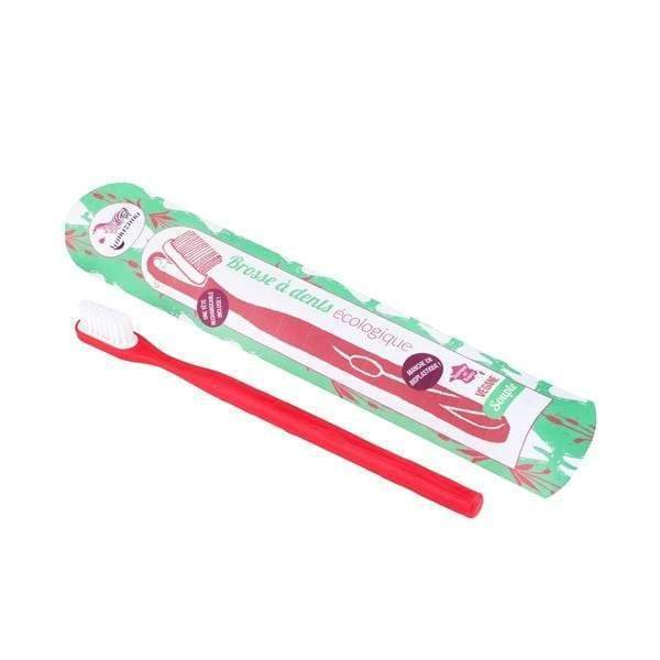 img-brosse-a-dent-ecolo-rechargeable-souple-framboise