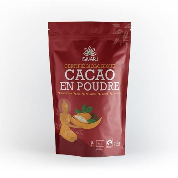 img-cacao-cru-bio-en-poudre-250g