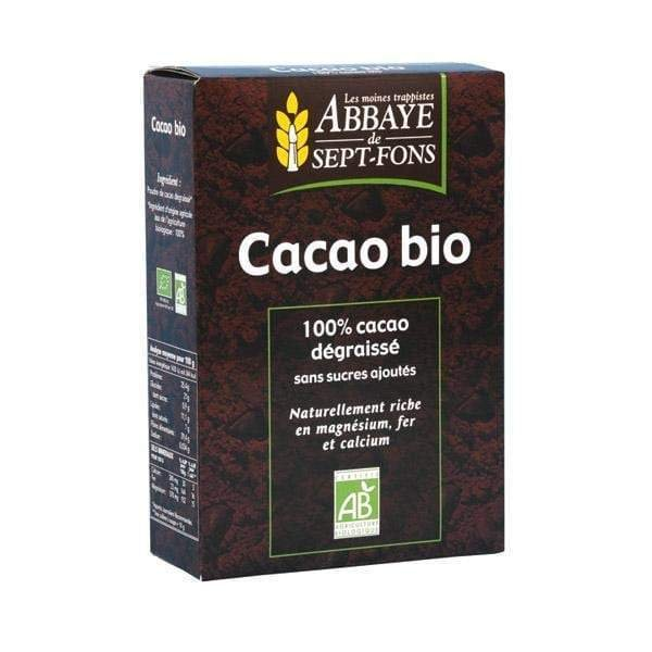 img-cacao-maigre-sans-sucre-ajoute