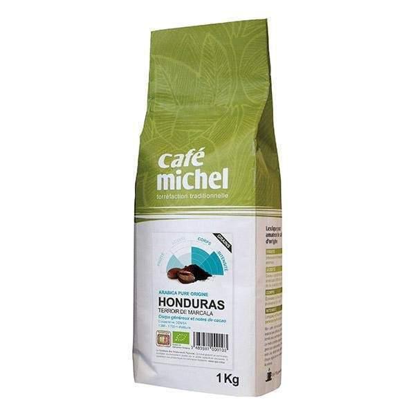 img-cafe-en-grains-origine-honduras-1kg