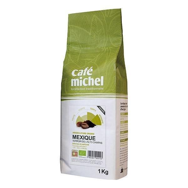 img-cafe-en-grains-origine-mexique-1kg