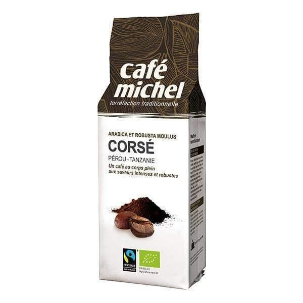 img-cafe-melange-corse-moulu