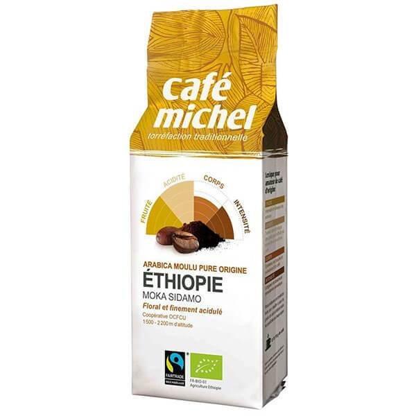 img-cafe-michel-cafe-ethiopie-sidamo-moulu-250g-bio