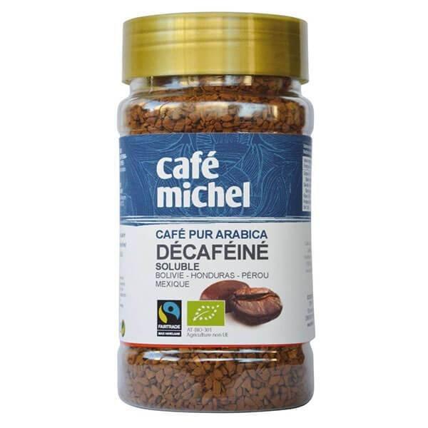 img-cafe-michel-cafe-lyophilise-decafeine-100g-bio