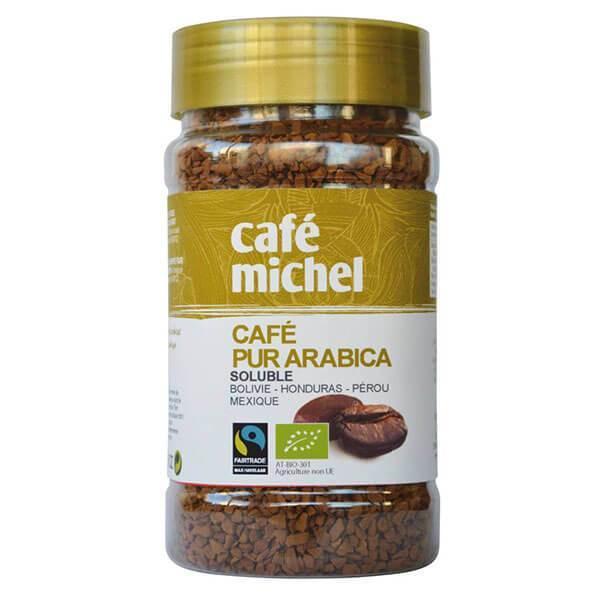 img-cafe-michel-cafe-lyophilise-pur-arabica-100g-bio