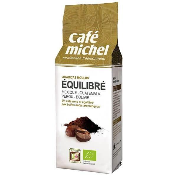 img-cafe-michel-cafe-melange-equilibre-moulu-250g-bio