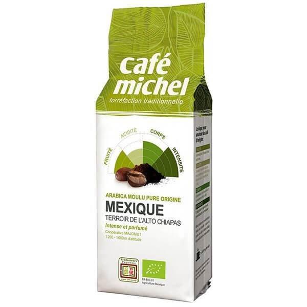 img-cafe-michel-cafe-mexique-moulu-250g-bio