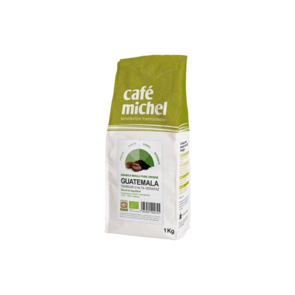 img-cafe-michel-cafe-moulu-guatemala-bio-1kg