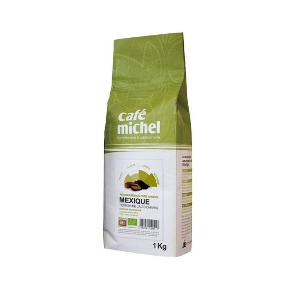img-cafe-michel-cafe-moulu-mexique-bio-1kg