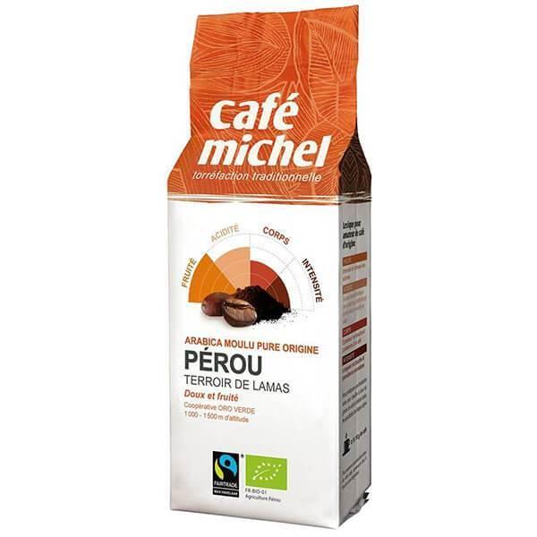 img-cafe-michel-cafe-perou-moulu-250g-bio