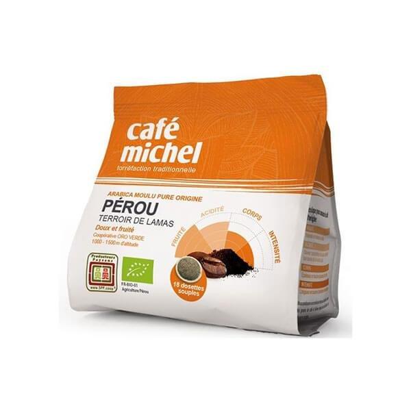 img-cafe-michel-dosettes-souples-du-perou-x-18-bio