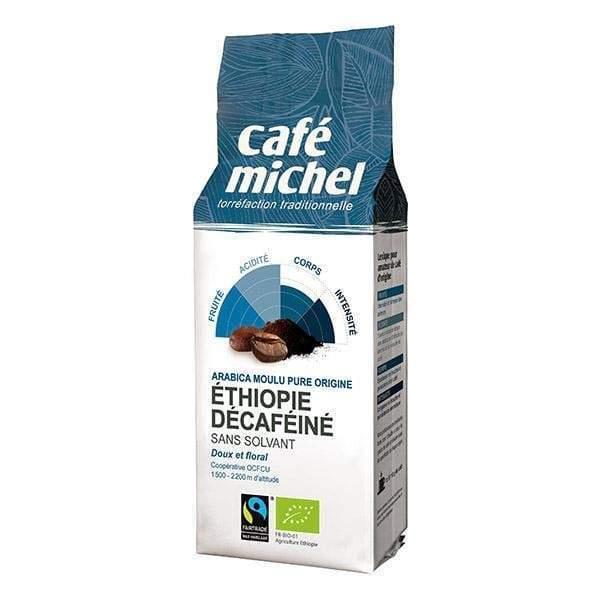 img-cafe-moulu-origine-ethiopie-decafeine-250g