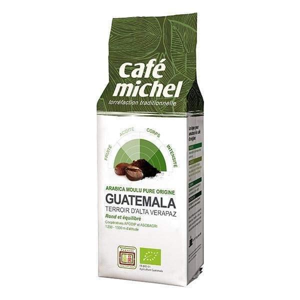img-cafe-moulu-origine-guatemala-250g
