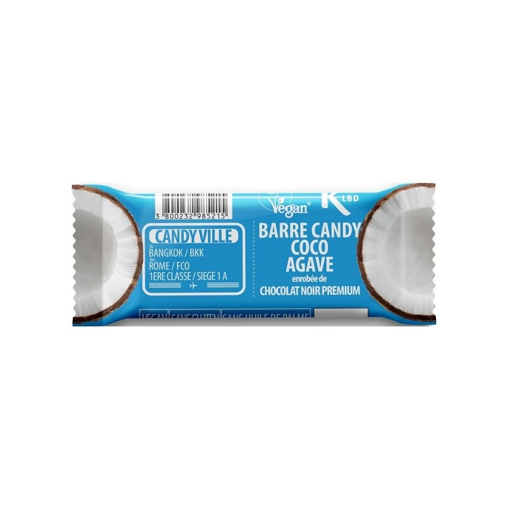 img-candyville-barre-candy-coco-bio-0-05kg