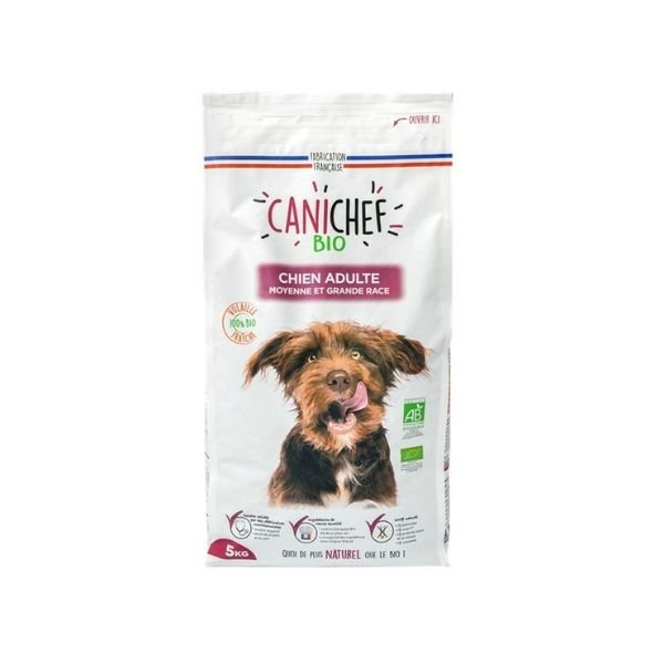 img-canichef-croquettes-grands-chiens-bio-5kg