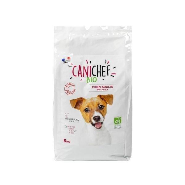 img-canichef-croquettes-petits-chiens-bio-5kg