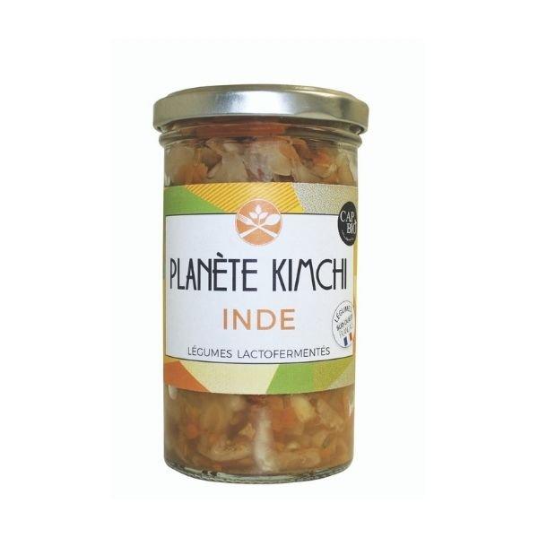 img-cap-bio-legumes-lactofermentes-saveurs-indiennes-bio-277ml