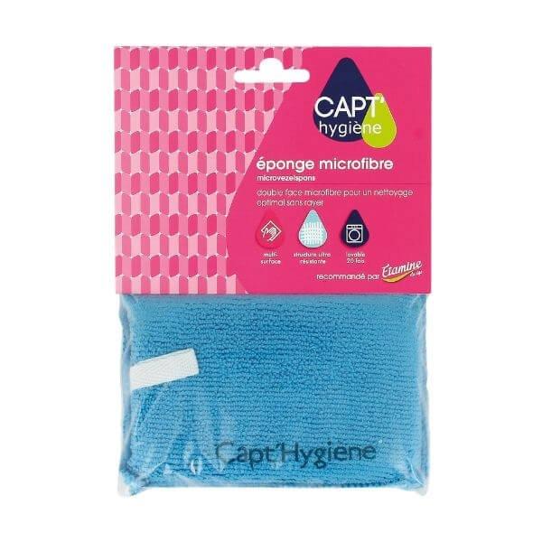 img-capthygiene-eponge-microfibre