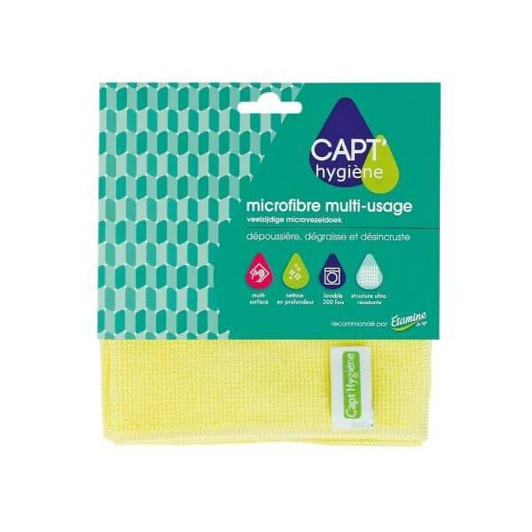 img-capthygiene-microfibre-multi-usage