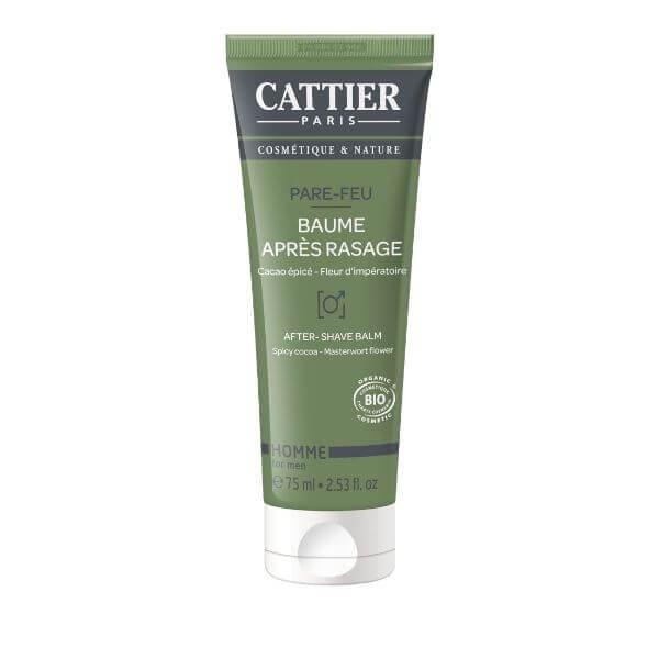 img-cattier-baume-apres-rasage-pare-feu-75-ml-bio