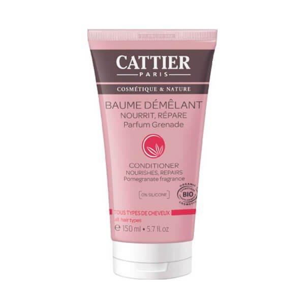 img-cattier-baume-demelant-tous-types-de-cheveux-parfum-grenade-150-ml-bio
