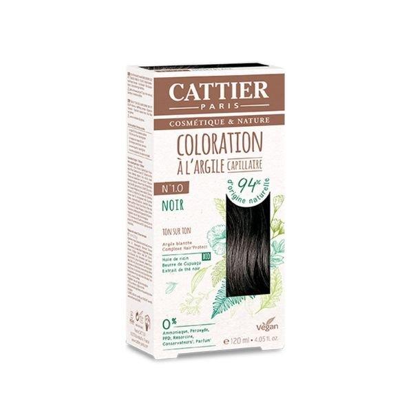 img-cattier-coloration-argile-1-0-noir-120-ml-bio