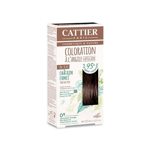 img-cattier-coloration-argile-3-0-chatain-fonce-120-ml-bio