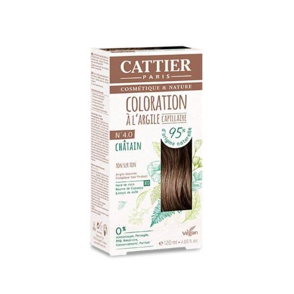 img-cattier-coloration-argile-4-0-chatain-120-ml-bio