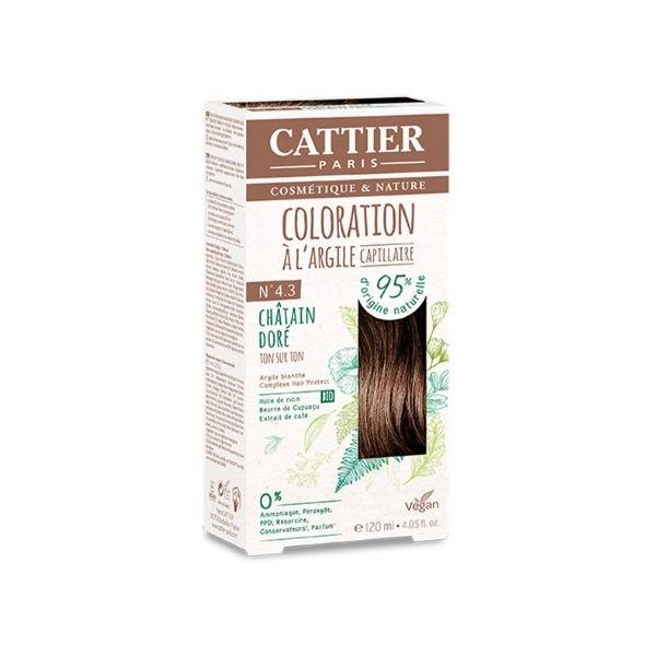 img-cattier-coloration-argile-4-3-chatain-dore-120-ml-bio
