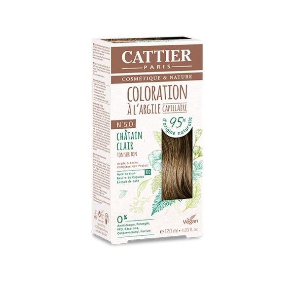 img-cattier-coloration-argile-5-0-chatain-clair-120-ml-bio